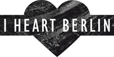 iHeartBerlin.