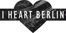 iHeartBerlin.de
