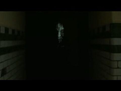 Scary Video Still