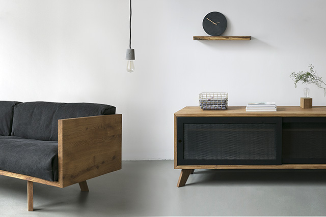 berlin goods m bel accessoires von nutsandwoods. Black Bedroom Furniture Sets. Home Design Ideas