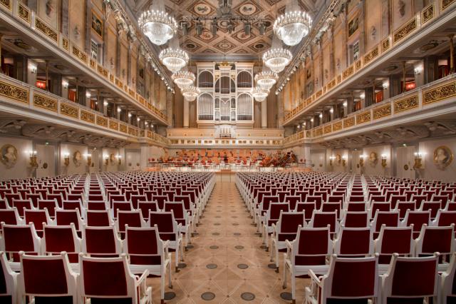 Konzerthaus_Sebastian Runge