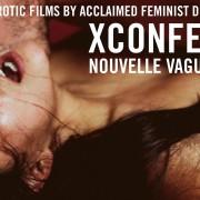 XConfessions A Night of Erotic Short Films + Erika Lust Q&A