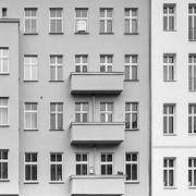 Meine 7000 Nachbarn - Roma in Berlin