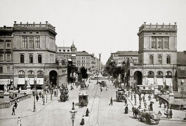 05-berlin-historisch-1900