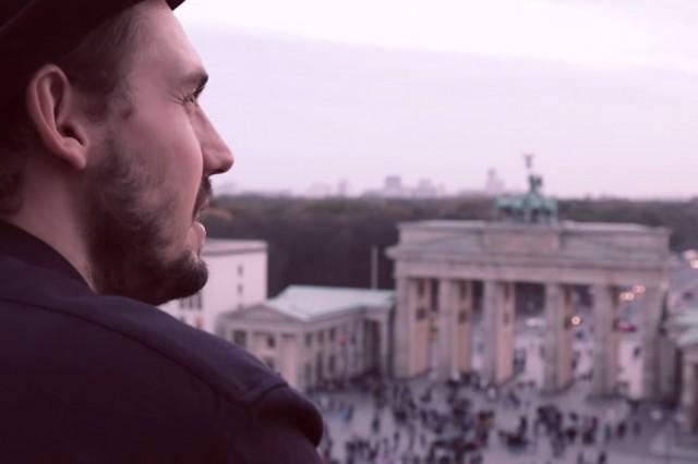 Brando Berlin an der Spree 3