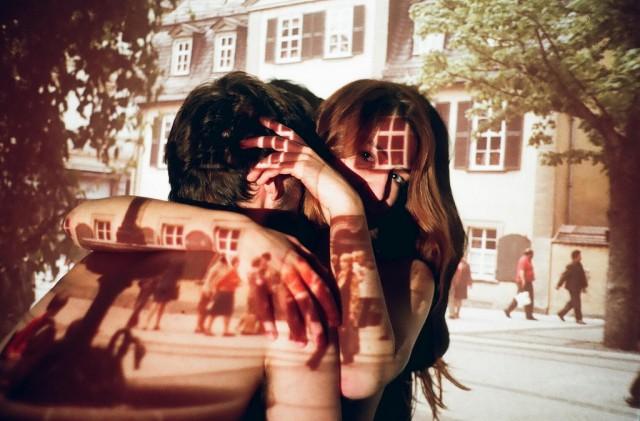 Traum bedeutet online-dating