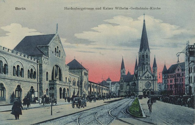 800px-Berlin-Charlottenburg_Postkarte_026