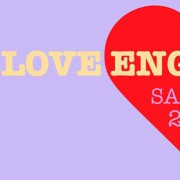 Picknick presents I Love Engtanz
