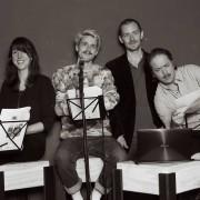 Radio Spaetkauf Live!