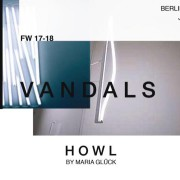 HOWL FW17 Collection Launch