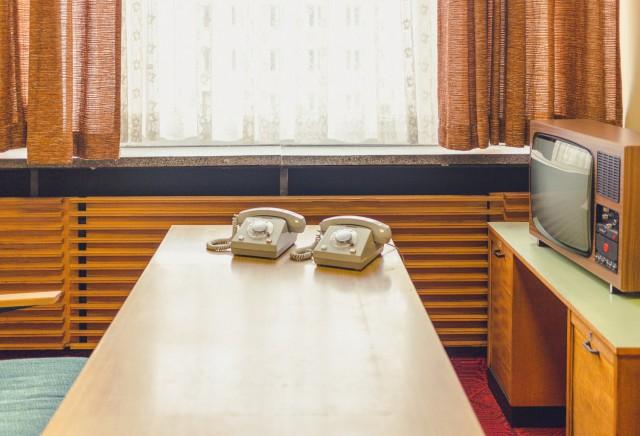 Stasimuseum-Lichternberg-DDR-Berlin-8237