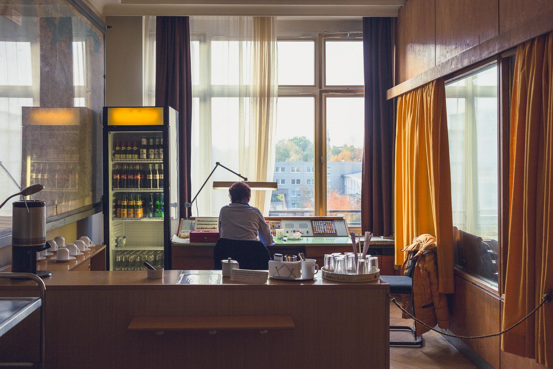 Stasimuseum-Lichternberg-DDR-Berlin-8299
