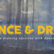 Dance and Draw