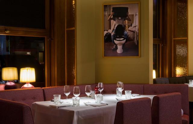 the berlin restaurant guide for fancy dining. Black Bedroom Furniture Sets. Home Design Ideas