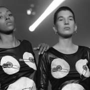 Berlin\'s Alternative Fashion Week - Saturday