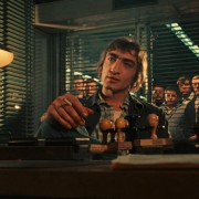 Fassbinder Weekender PART 1: \'Eight Hours Don\'t Make a Day\'