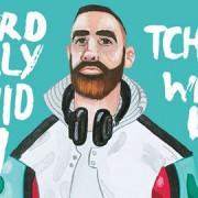 Berries - Hip Hop & Beyond