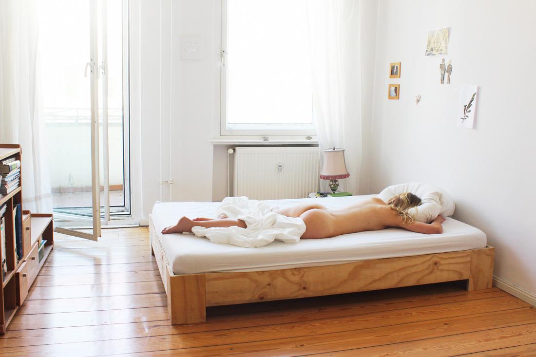 In Bed with Berliners | iHeartBerlin.de