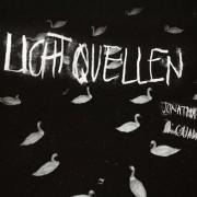 Lichtquellen: Exhibition and Book Release
