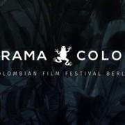 Colombian Film Festival Berlin 2017
