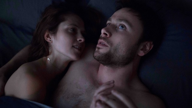 berlin syndrome fb