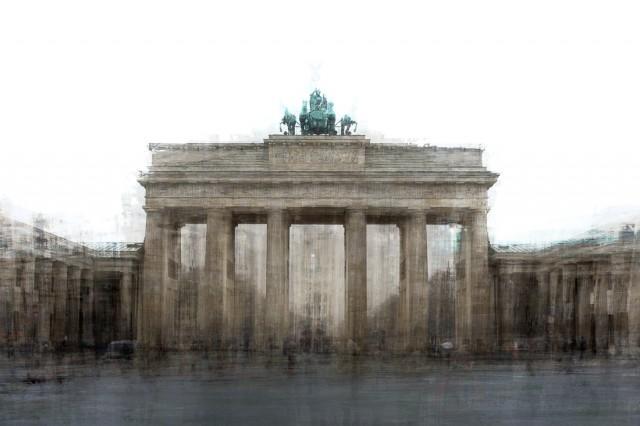 Brandenburgertor-Lonicer-Farbe-1
