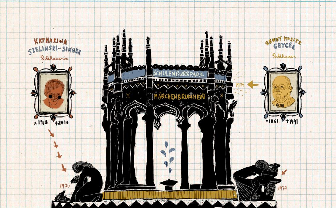 baer von pappe 3. Black Bedroom Furniture Sets. Home Design Ideas