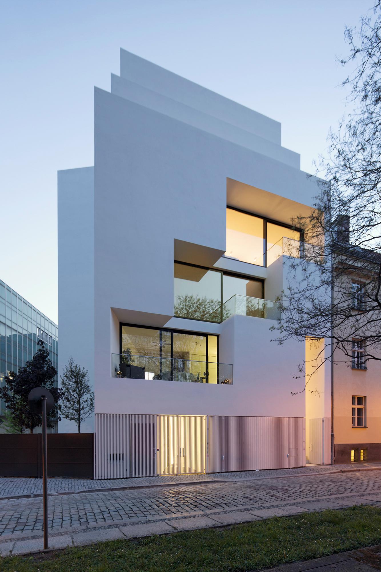 2800x2000_Housing_Berlin_23_2800-1