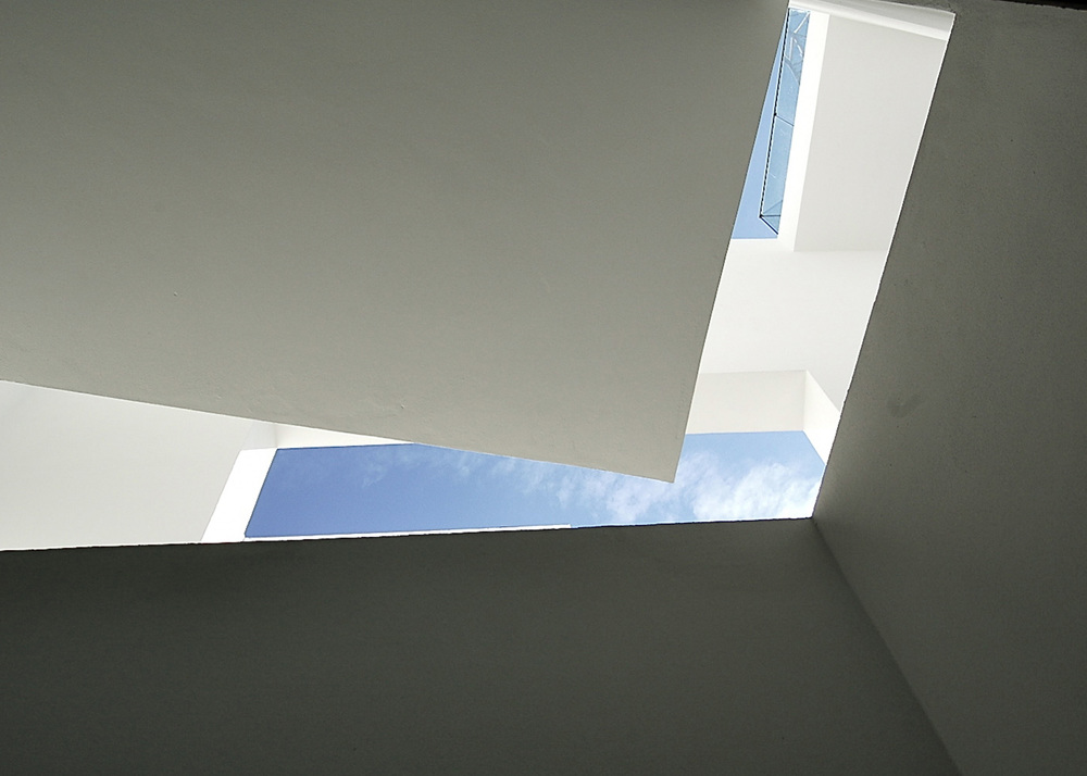 2800x2000_Housing_Berlin_40_1000