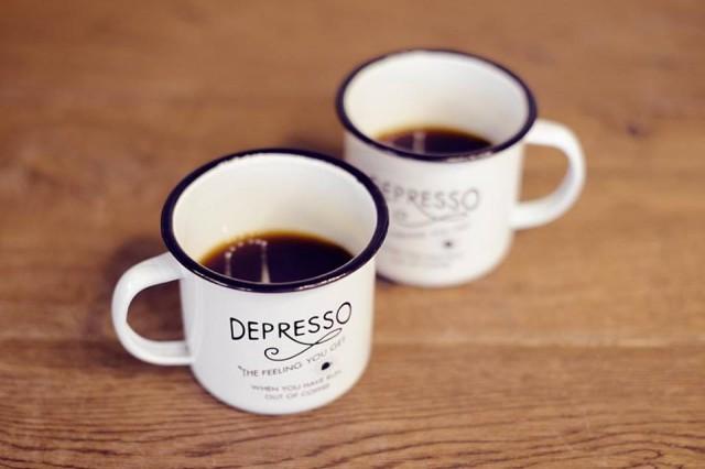 Roeststaette Mugs
