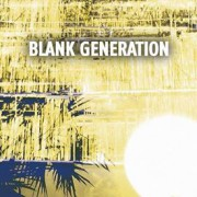 Blank Generation w/ Efdemin / Bleak -live- / Privacy and more!