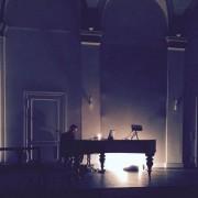Klaviermeditationen - Piano Prayers 8