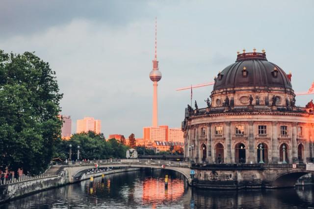 Berlin Mood-8307