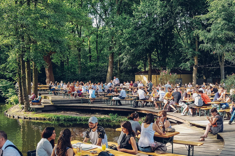 Cafe am neuen See Berlin-172934 | iHeartBerlin.de