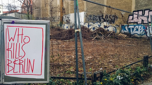 Who-Kills-Berlin