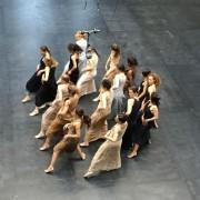 Sasha Waltz & Guests: Women (Uraufführung)