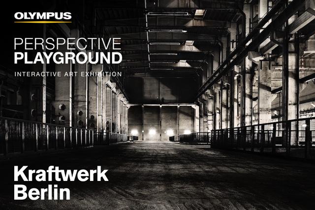 Olympus-Perspective-Playground-at-Kraftwerk-Berlin
