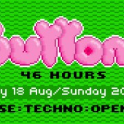 Buttons August - 46 Hours!