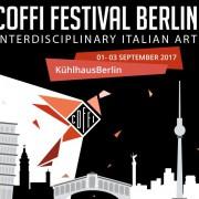COFFI Festival Berlin 2017