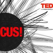 TEDxBerlin \