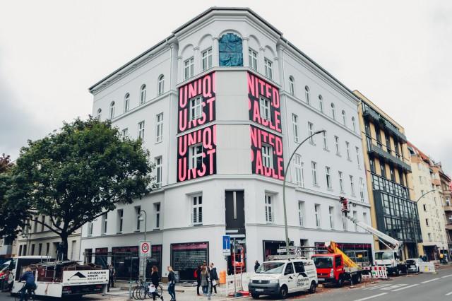 Urban Nation Museum Berlin-3340