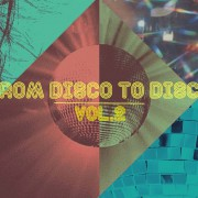 From DISCO to DISCO Vol.2