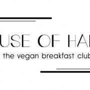 House of Happa - the vegan breakfast club/ Oktober