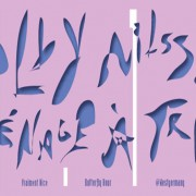 Shameless/Limitless: Molly Nilsson / Ménage à Trois