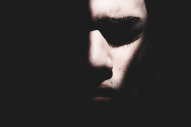 Darkroom-348171