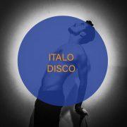 ITALO DISCO // One Night in Eden