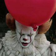 It | A Stephen King Classic
