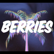 BERRIES - Hip Hop & Beyond