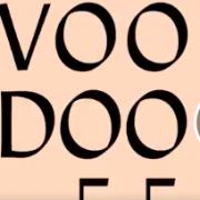 Voodoo 55: Open Studio