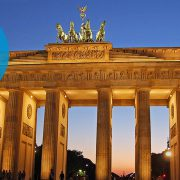 Day of the Open Wine: Berlin